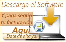 Alta Asesoría Online
